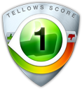 tellows Score 1 zu 06702475555