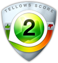 tellows Score 2 zu 0613013000