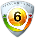tellows Score 6 zu 0652212039