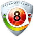 tellows Score 8 zu 06302295073